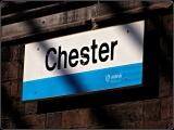 Welcome to Chester – a pseudo-localtour