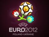 2012: A European ChampionshipOdyssey