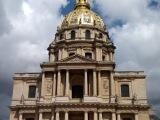 Paris, je t'aime – la premièretranche
