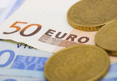 Saving money while travelling in Europe