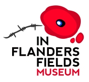 Copyright: In Flanders Fields Museum
