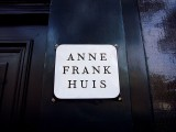 Anne Frank and the Secret Annex