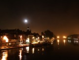 Pursuing the Paranormal – Ghost Hunting inYork