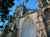 York Minster – Secrets of theCenturies