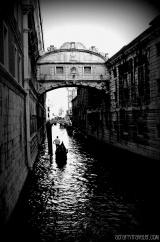 Photo Friday #31 –Bridges