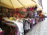 Photo Friday #43 – Markets