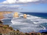 What's So Great About The Great Ocean Road?