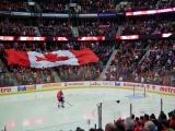 A Week of CanadianClichés