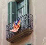 24 Hours in Barcelona, Spain – Part1