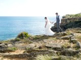 Our Perfect Destination Wedding inPortugal